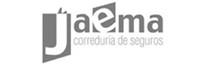 patrocinador1