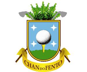 Logo_Club_web