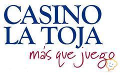 Casino-Toja-6844