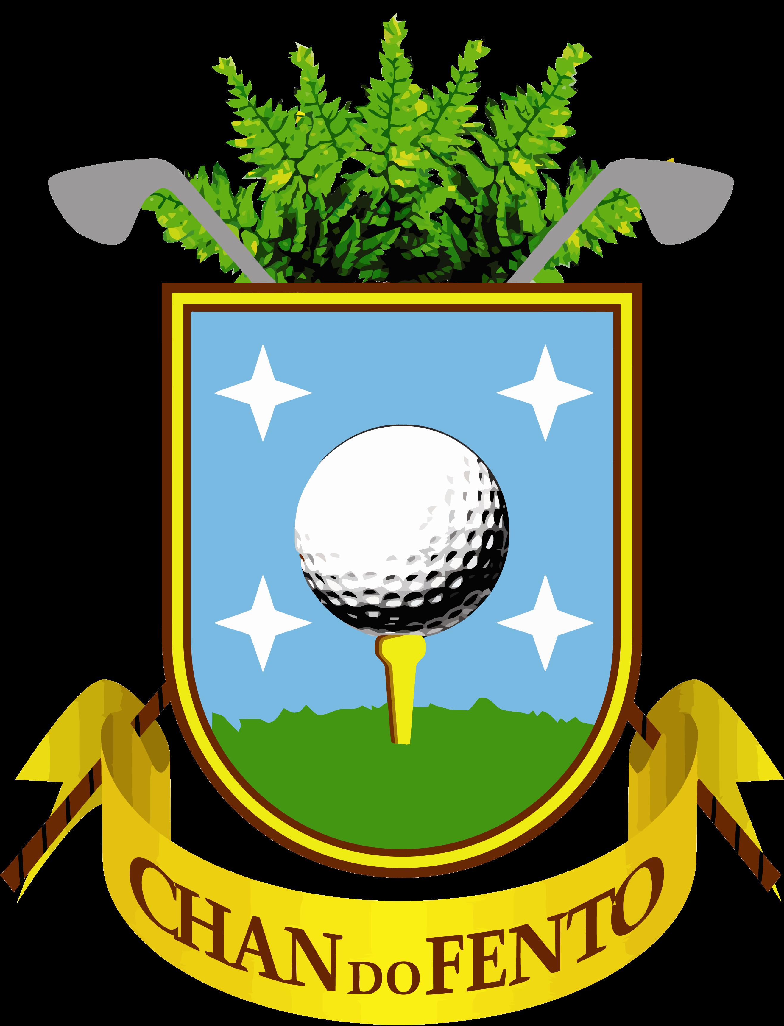 Chan Do Fento Golf Club