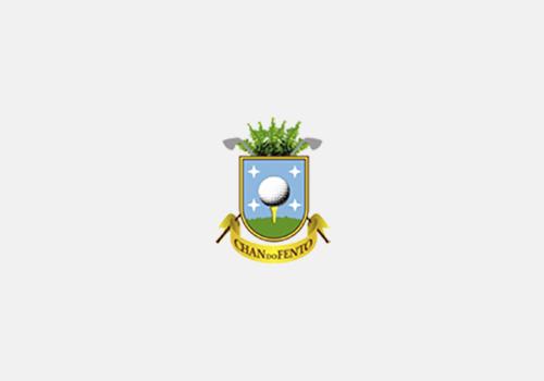 ELECCIONES CLUB DE GOLF CHAN DO FENTO. CALENDARIO ELECTORAL