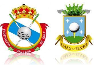 Informe De Reunión Con La Federación Gallega De Golf (FGG)