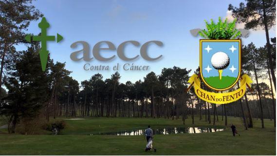 18º Circuito AECC – 26 Y 27 De Agosto