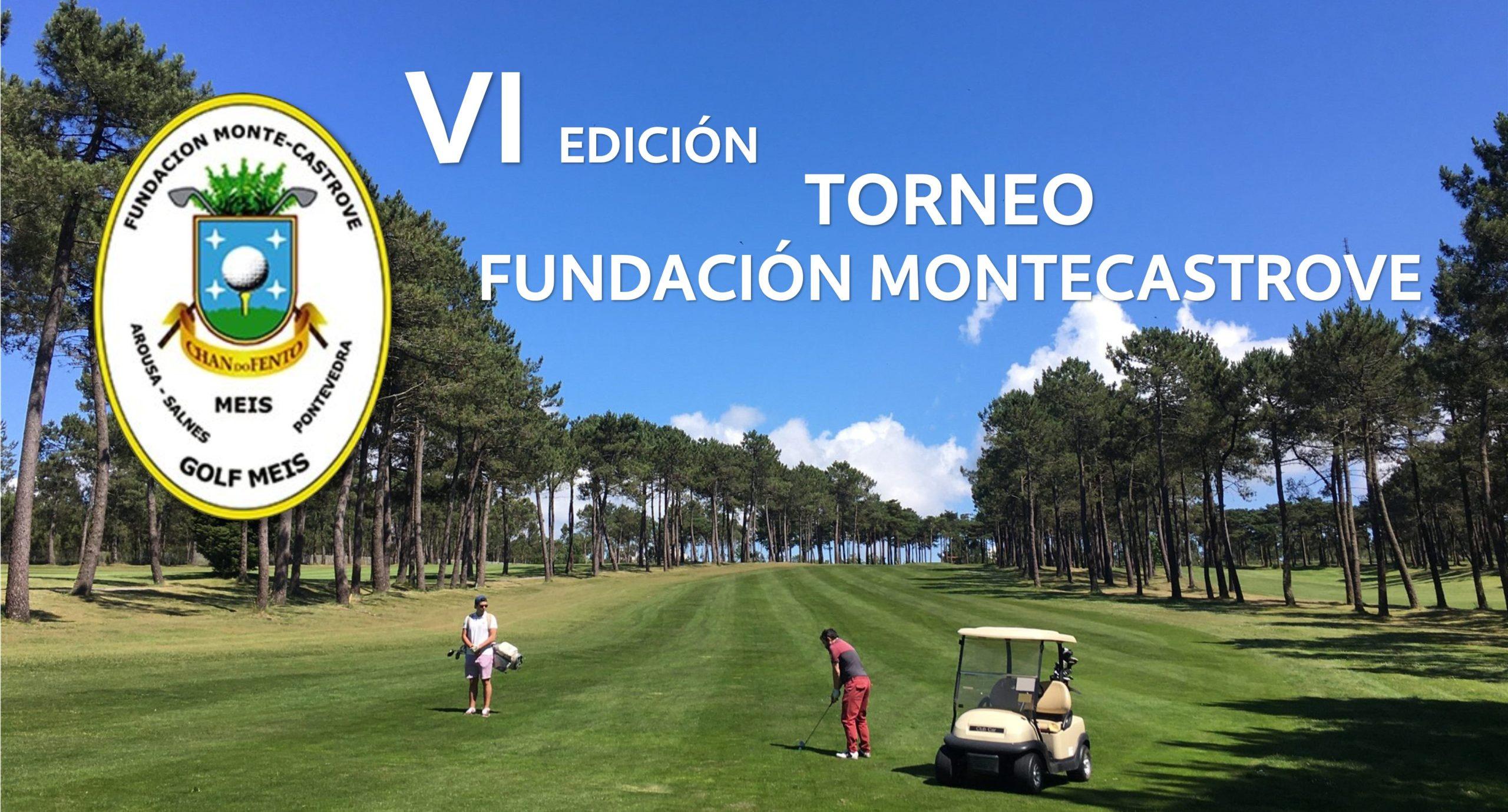 Los Hermanos Estévez Ganan La VI Edición Del Fundación Montecastrove