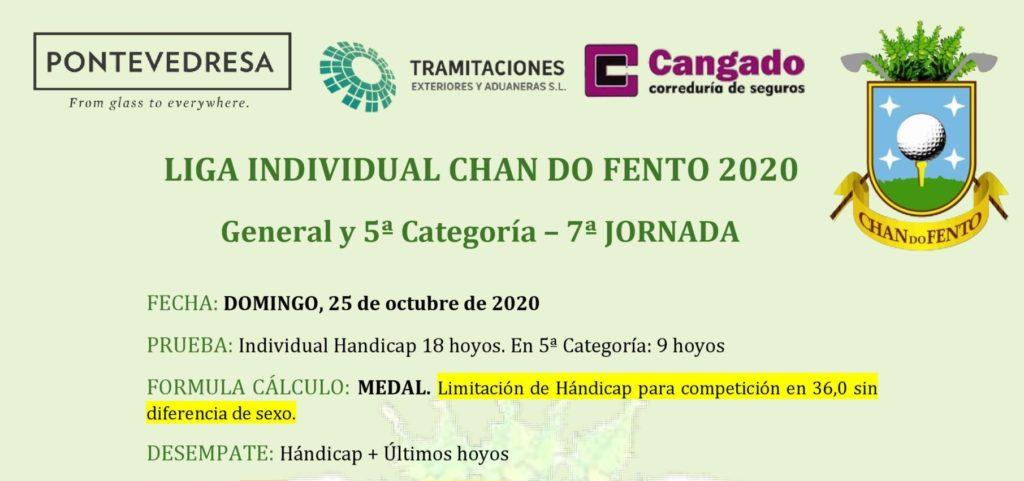 Plantilla Liga 2020 Page 001