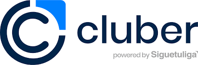«Cluber»: La Nueva Plataforma Con La Que Gestionamos La Escuela Infantil Y Nos Ayudará A Modernizar El Club