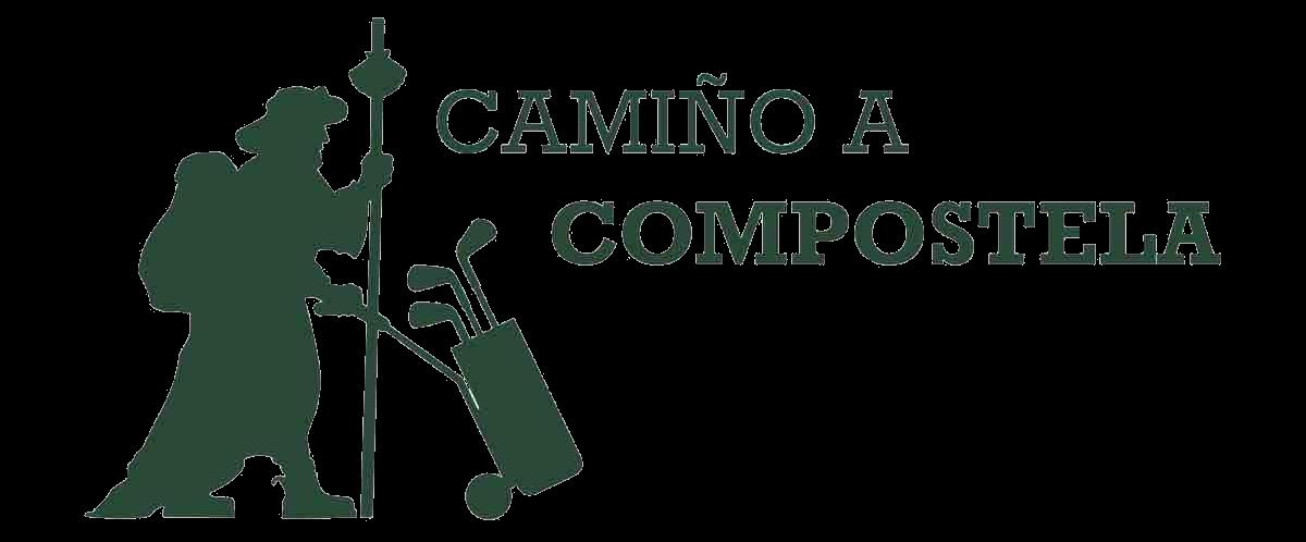 Circuito Camiño A Compostela – 13 Y 14 De Agosto